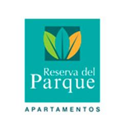 Reserva del Parque logo