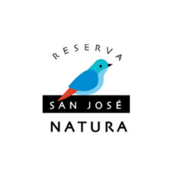 Reserva San José Natura logo
