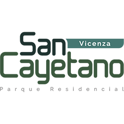 San Cayetano logo