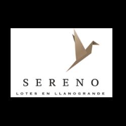 Sereno (Lotes) logo