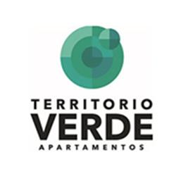 Territorio Verde  logo