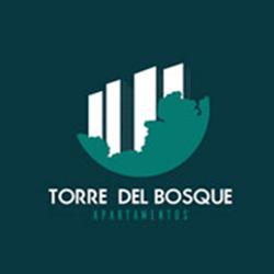 Torre del Bosque logo