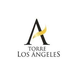 Torre Los Ángeles logo