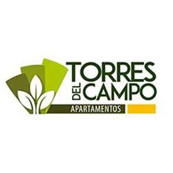 Torres del Campo  logo
