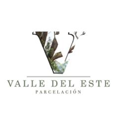 Valle del Este logo