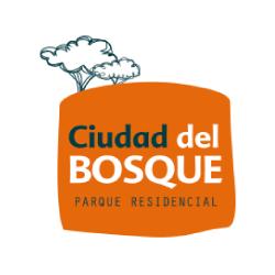 Ciudad del Bosque  logo