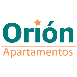 Orión logo