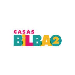 Casas Bilbao 2 logo