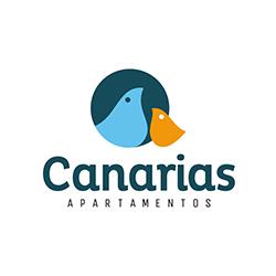 Canarias Apartamentos logo