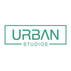Urban Studios  logo