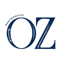 Oz Apartamentos  logo