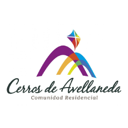 Cerros de Avellaneda logo