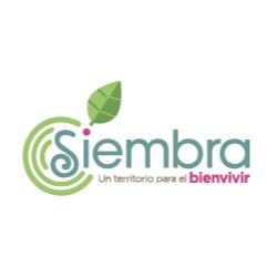 Siembra logo
