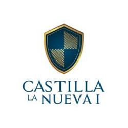 Castilla La Nueva logo