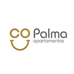 Palma  logo