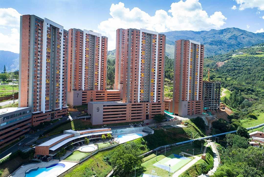 Floriadanorteam%c3%a9rica apartamentos en bello navarra medellin antioquia view inmobiliario norte%c3%a1merica constructora8 original
