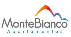 Montebianco logo